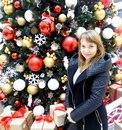 Алина Витальевна фото #10