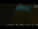 GHOST ДЕТИ НАШЛИ ПЕННИВАЙЗА КЛОУНА В КАНАЛИЗАЦИИ В ГТА 5! - КЛОУН ОНО УБИВАЕТ ДЕТЕЙ! - ГТА 5 МОДЫ GTA 5