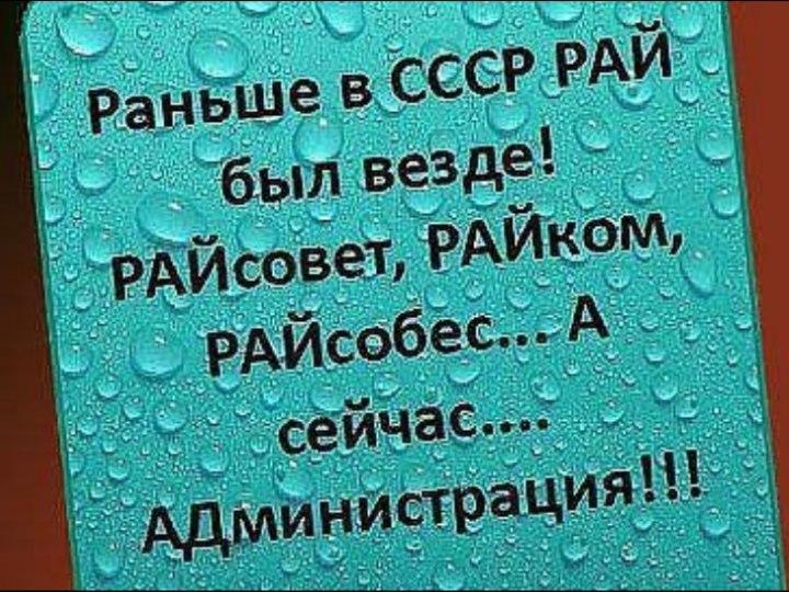 https://pp.userapi.com/c834403/v834403276/e2261/h8Z5jGRDUwY.jpg