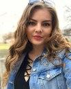 Татьяна Киричук