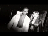2 Unlimited - Here I Go (1994 HD)