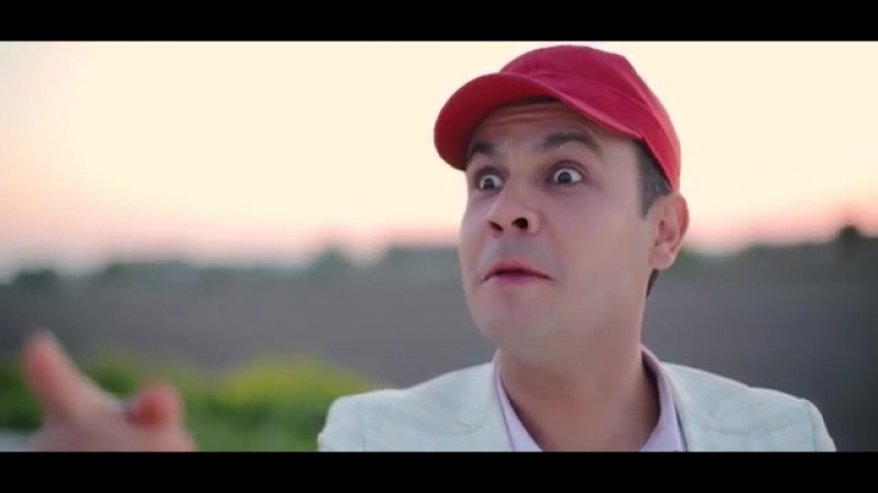 Gazini bos Jamshid (o'zbek film) _ Газини бос Жамшид (узбекфильм).mp4