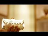 Junaid perfumes история создания ароматов
