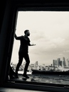 Денис Клявер фото #50