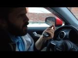 Парниша заработал на Audi A1 с помощью СУПЕР_ЭКСПРЕССА от Star Bet