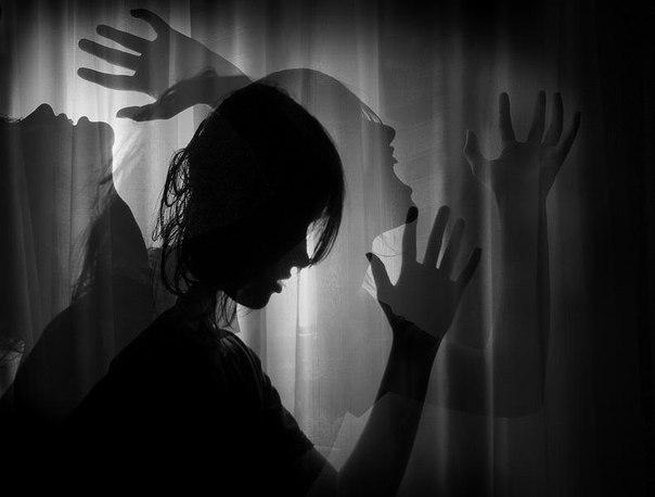 Злость — самая бесполезная из эмоций. Разрушает мозг и вредит сердцу.