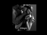 Adagio - vm +21