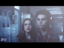 Teen Wolf Story 1x1 - 6x20