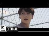 MV BTS(