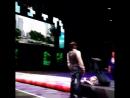 @tatyanazapashnaya  -  Уже сегодня в 19 часов Малая спортивная арена Лужники. Шоу АНГЕЛ Ы. Цирк братьев Запашных
