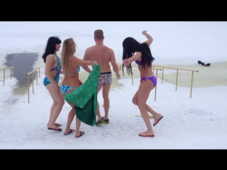 Женщина я не танцую -Кавер версия ПриколКА