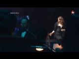 Кристина Ланская - Две ночи любви ( Муз. Карина Габриэлян, сл. Екатерина Приходько)