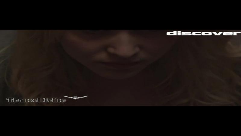Somna Vijo Caselle - Afterglow (Original Mix) [Discover]