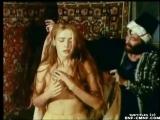 Три сцены с рынком рабов из украинского сериала 1996-2003 годов
