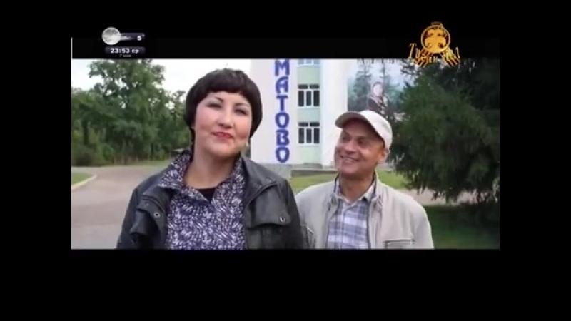 Татарча мәзәкләр(4)