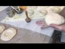 Пекарня Хлеб из тандыра в Польше
