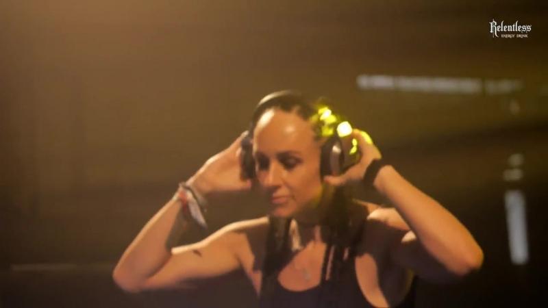 Hannah Wants Live from Printworks London (DJ Set) [Viktor Ostrovsky]