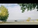 Мастер-класс Тараса Ковальчука - Свадебная фотография и Love story