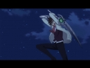 Shinmai Maou no Testament Departures OVA AMV In My Mind