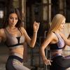 Дизайнерская спортивная одежда | Sport&Dance