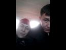 Джакипов Ералхан Live