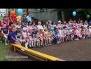 День семьи, любви и верности в детском саду №6