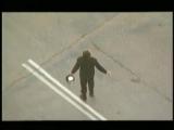 staroetv.su Полёт над гнездом глухаря (ТВЦ, 2001) Галина Хомчик