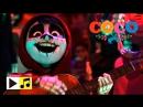 Тайна Коко - Счастливая Семья - #тайнакоко #disney #pixar