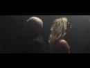 Bryce Fox - Horns Official Video