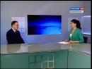 Интервью с заместителем руководителя ФАС России Сергеем Пузыревским