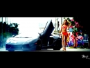 Adriana Lima Candice Swanepoel Alessandra Ambrosio and other top models rain