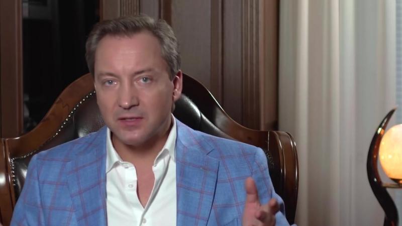 Коварное слово, которое блокирует ваш успех - вы его точно говорите Роман Василенко.