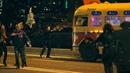 Зайцев1: Дежурный автобус