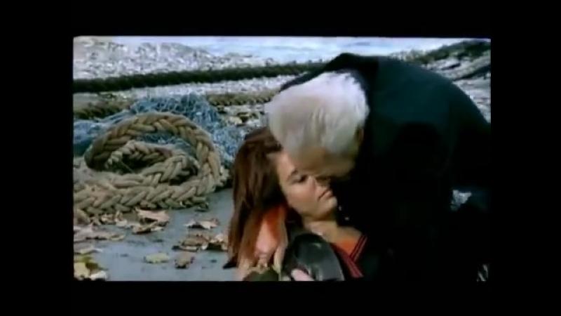 Adnan_Şenses_-_Doldur_Be_Meyhaneci_(Official_Video).mp4