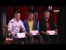 Comedy Club_ Странное реалити-шоу ( 720 X 1280 ).mp4