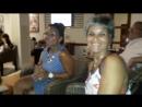 Lobby Bar  Лобби-бар Отель Мелиа Буэнависта, Кайо-Санта-Мария, Куба