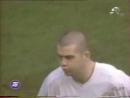 Чемпионат Англии 2001-02. 22 тур. Обзор матчей