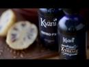 Kyani Company Компания Каяни Kyani это символ здоровья и финансовых возможностей
