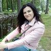 Людмила Руколеева