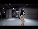 Just A Lil Bit - 50 Cent _ Isabelle Choreography