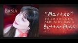Basia - Matteo