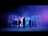 [MV] 180131 EXO — Electric Kiss (Full Ver.)
