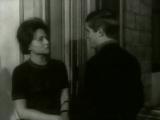 Холодно  горячо. 1971.(СССР. фильм-драма, мелодрама)