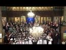 Богородице Дево радуйся С В Рахманинов сводный хор