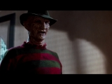A.Nightmare.on.Elm.Street.3.Dream.Warriors.1987.720p. Горчаков