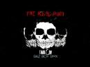 TiMO ODV - The Kingdom (RAZ BOY Remix)
