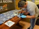 Кокаиновый скандал в МИД России обрастает подробностями