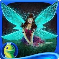 Myths: Fiends Fairies (Full)