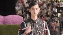 Dior Men's Summer 2019 Show The Show Video