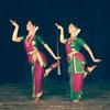 Курсы индийского танца Бхаратанатьям в Туле